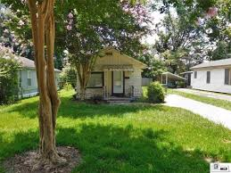 2 Bedroom Apartments For Rent In Monroe La Monroe La Multi Family Homes For Sale U0026 Real Estate Realtor Com