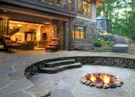 patio ideas fire pit ideas pics fire pit design ideas outdoor