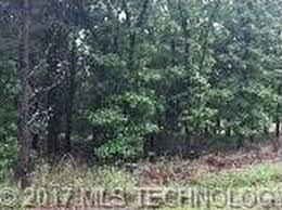 Land For Sale With Barn Mule Barn Real Estate Mule Barn Ok Homes For Sale Zillow
