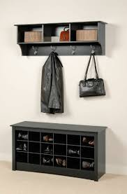 Entryway Shoe Storage Bench 45 Best Entry Images On Pinterest Entryway Ideas Hallway Ideas