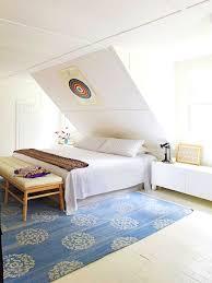 sloped ceiling bedroom ideas acehighwine com