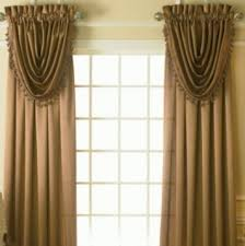 Jc Penney Curtains Valances Cool Jcpenney Curtains And Drapes And Curtain Enchanting Jcpenney