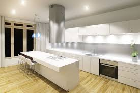 kitchen layouts sydney u2013 impeccable kitchens