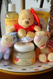 Baby Shower Supplies Store In Los Angeles 35 Stylish Winnie The Pooh Baby Shower Ideas