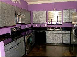 Online Kitchen Cabinets Direct Kitchen Cabinets Direct Cheap Kitchen Cabinets Kitchen Cabinet