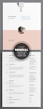 minimalist resume template indesign album layout img models worldwide https www pinterest com explore cover letter format