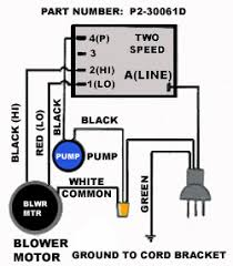 home cooler wiring diagram home wiring diagrams instruction