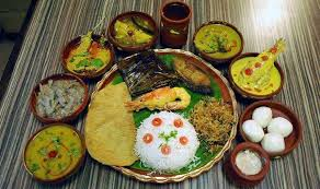 top 10 cuisines in the top 10 dishes every foodie must eat in bengal india com