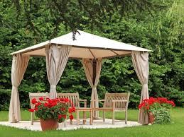 Backyard Pergola Ideas Pergola Design Fabulous 8 X 20 Pergola Covered Wooden Gazebo