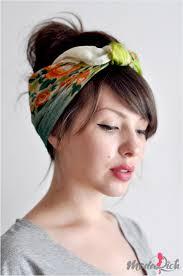 sac bantlari saç bandı modelleri moda rich
