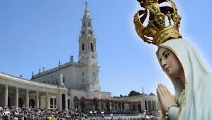 pilgrimage to fatima 2017 fatima pilgrimage 8 days to portugal district of the usa