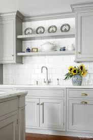 gray blue kitchen blue gray kitchen cabinets kitchen decoration