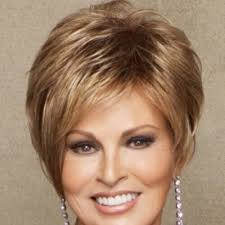 hair cuts for thin hair 50 50 remarkable short haircuts for round faces hair motive hair motive