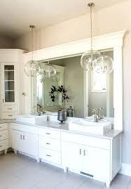 bathroom pendant lighting ideas bathroom pendant lighting ideas