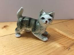 the 25 best grey tabby kittens ideas on grey tabby