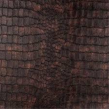 Denton Upholstery 38 Best Fabrics Images On Pinterest Upholstery Fabrics Latest