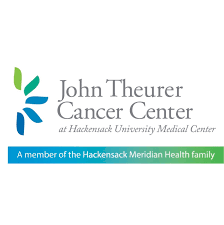 john theurer cancer center and medstar georgetown university