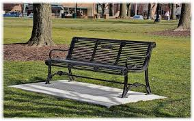 Park Benches For Sale Bench Public Park Benches Public Park Benches In Stock Photo