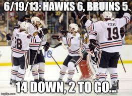 Blackhawk Memes - blackhawks meme chicago blackhawks memes the chicago blackhawks
