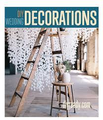 wedding decor ideas diy projects craft ideas u0026 u0027s for home
