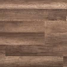 Best Underlayment For Laminate Flooring On Concrete Flooring Cork Underlayment Felt Underlayment Flooring Best