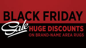 Rugs Direct Promotional Code Rugs Direct Home Facebook