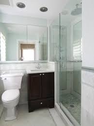 Bathroom Remodeling Ideas For Small Master Bathrooms Bathroom Surprising Small Master Bath Ideas Bathroom Floor Plans