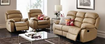 corrimal lounges a homemakers furniture retail store specialising