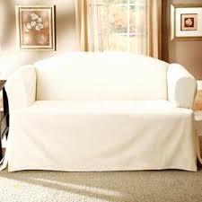 housse canapé blanc beautiful canapé noir et blanc decoration interieur avec canapé