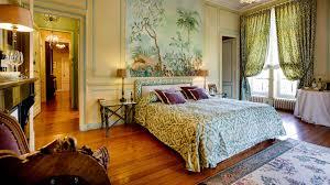 chambre d hotes bordeaux chambre d hote pessac château pape clément mon seul rêve