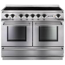 Best Value Induction Cooktop Best 25 Induction Range Cooker Ideas On Pinterest Stoves Range