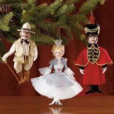 fao schwarz tree ornaments handmade ornaments