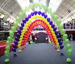 balloon delivery london balloons of london corporate balloon company specialise in