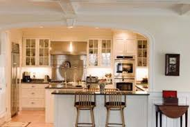Kitchen Remodeling Designs by 10 X 12 Kitchen Remodeling Ideas Home Guides Sf Gate