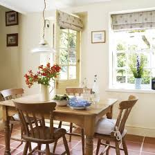 cottage style dining rooms country cottage dining room ideas impressive outdoor room painting