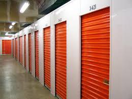 Locker Room Furniture Room Locker Room Self Storage Locker Room Self Storage Photos