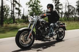 harley davidson motorcycle boots 2017 harley davidson fat boy review