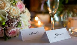 wedding planning helping you to correct 5 common wedding planning mistakes plus