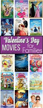 valentine movies the big list of valentine s day movies for families the pinning mama