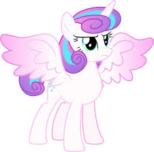 princess flurry heart fan club fan clubs mlp forums