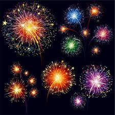 fuochi d artificio clipart fuochi d artificio grafica vettoriale clipart me