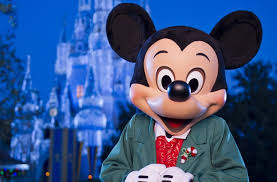 celebrate thanksgiving day with family feasts at walt disney world