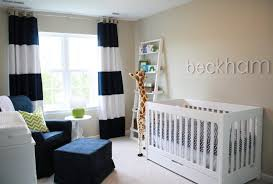 Rustic Nursery Decor Rustic Baby Boy Nursery Toddler Bedroom Ideas For Small Rooms