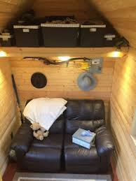 tiny houses for rent colorado 10 small homes for sale in colorado you can buy now