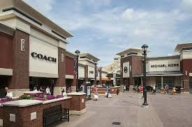 cities premium outlets eagan all you need to before