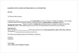 invitation letter for b2 visa futureclim info