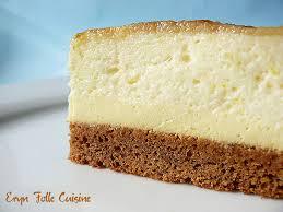 eryn folle cuisine le rayon de noël gâteau eryn et sa folle cuisine