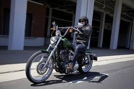 2015 harley davidson xl1200v seventy two sportster motorcycle