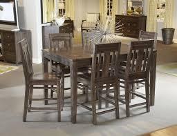 unique kitchen table sets luxury counter height kitchen table sets kitchen