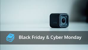 black friday electronics 2017 black friday u0026 cyber monday gopro hero u0026 session deals 2017